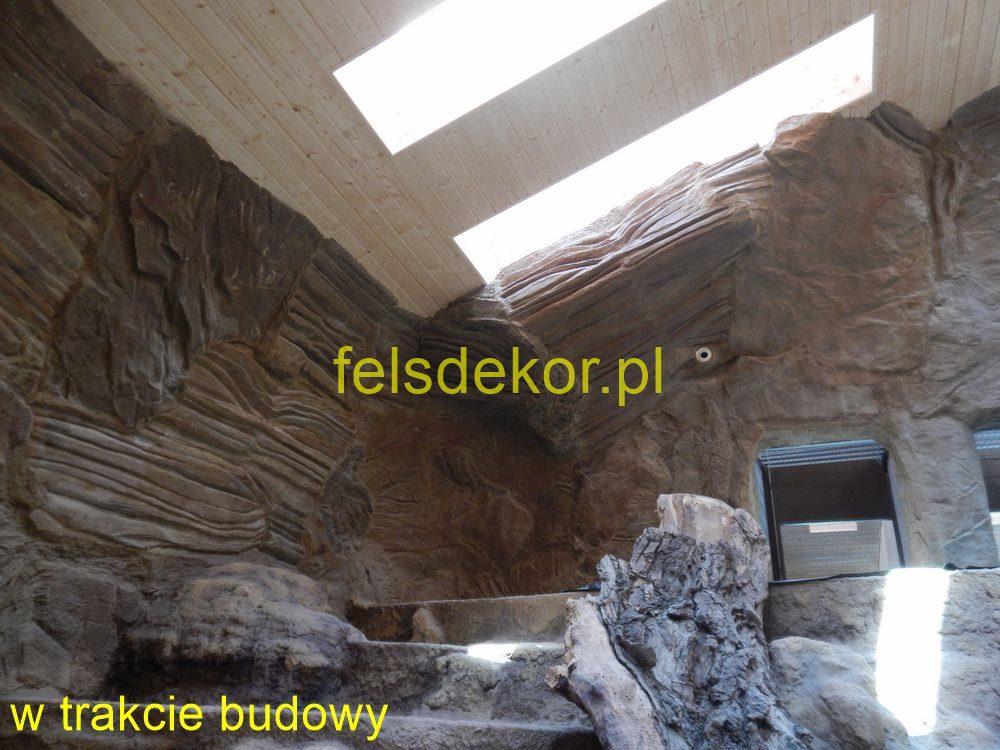 picture/felsdekor_5_dekorbet_copsa_kunstfelsen_decoflex_gdansk_zoo_lwy_41.jpg