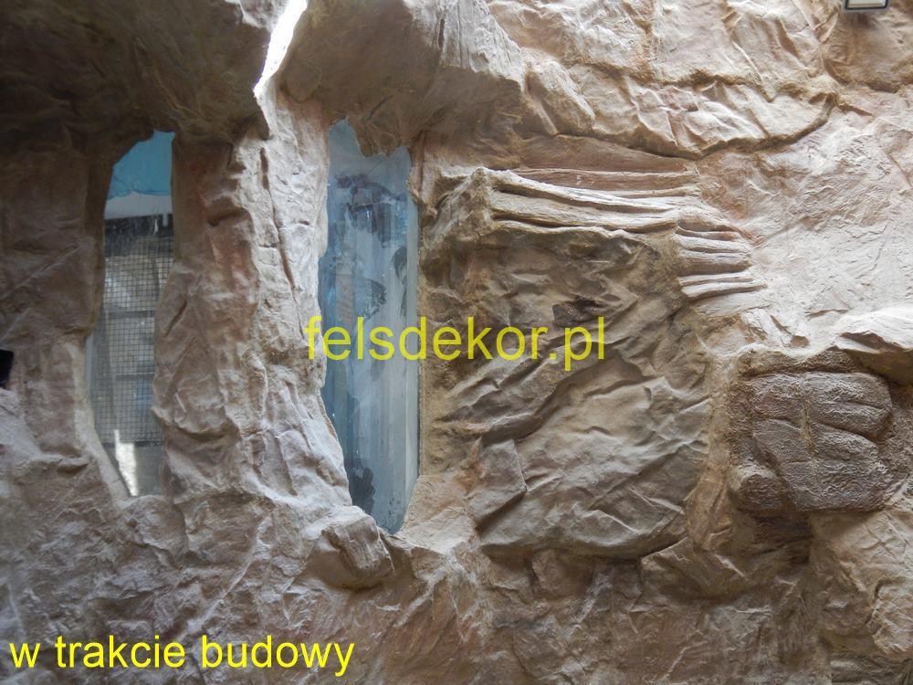 picture/felsdekor_5_dekorbet_copsa_kunstfelsen_decoflex_gdansk_zoo_lwy_45.jpg