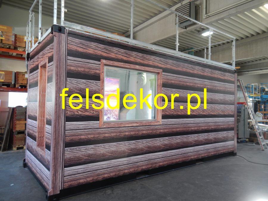 picture/felsdekor_Kunstfelsen_Schneekabine_Weikersdorf_1.jpg