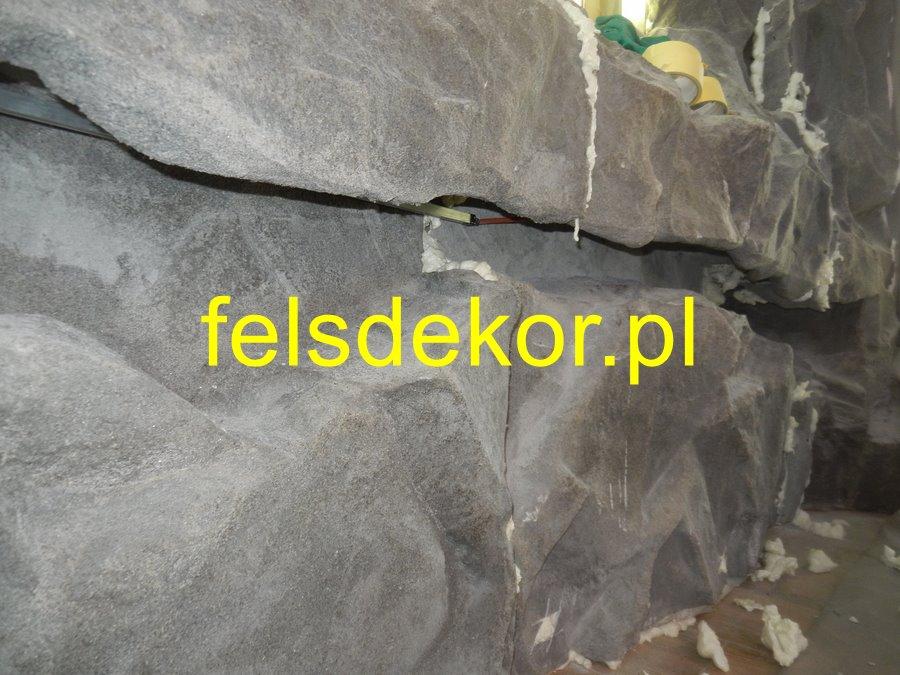 picture/felsdekor_Kunstfelsen_Schneekabine_Weikersdorf_12.jpg