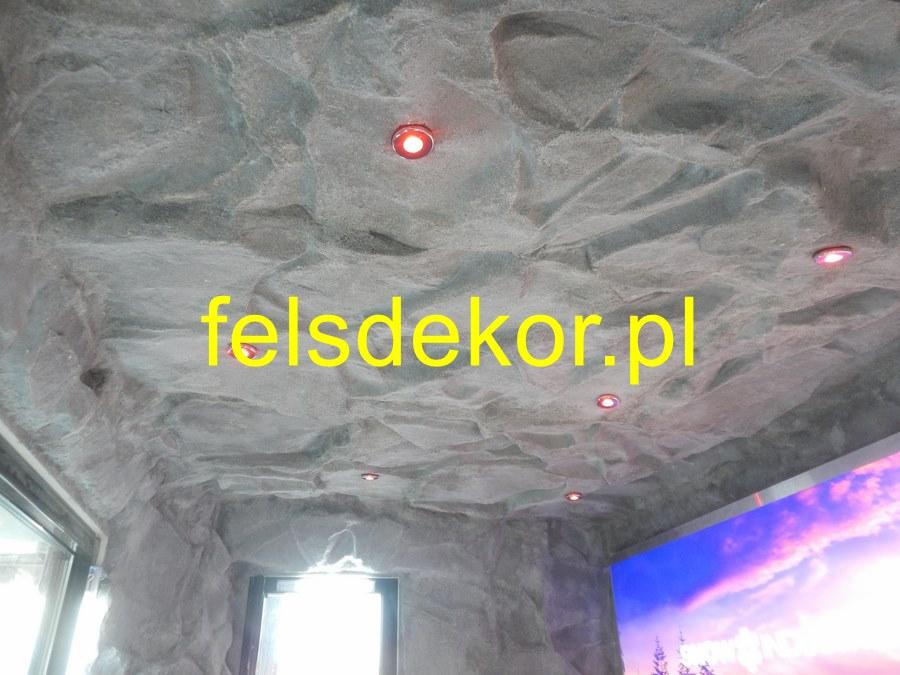 picture/felsdekor_Kunstfelsen_Schneekabine_Weikersdorf_15.jpg