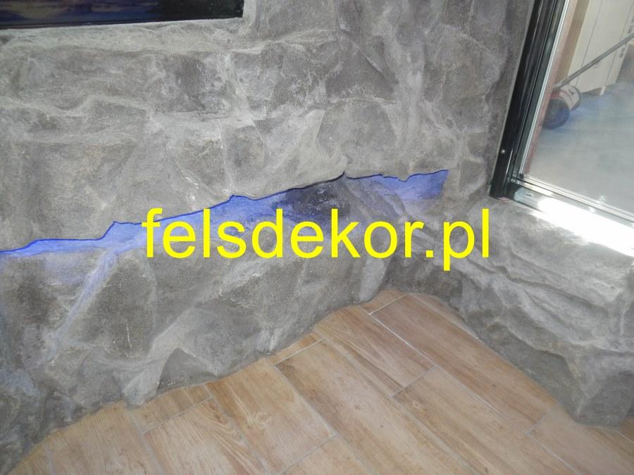 picture/felsdekor_Kunstfelsen_Schneekabine_Weikersdorf_17.jpg