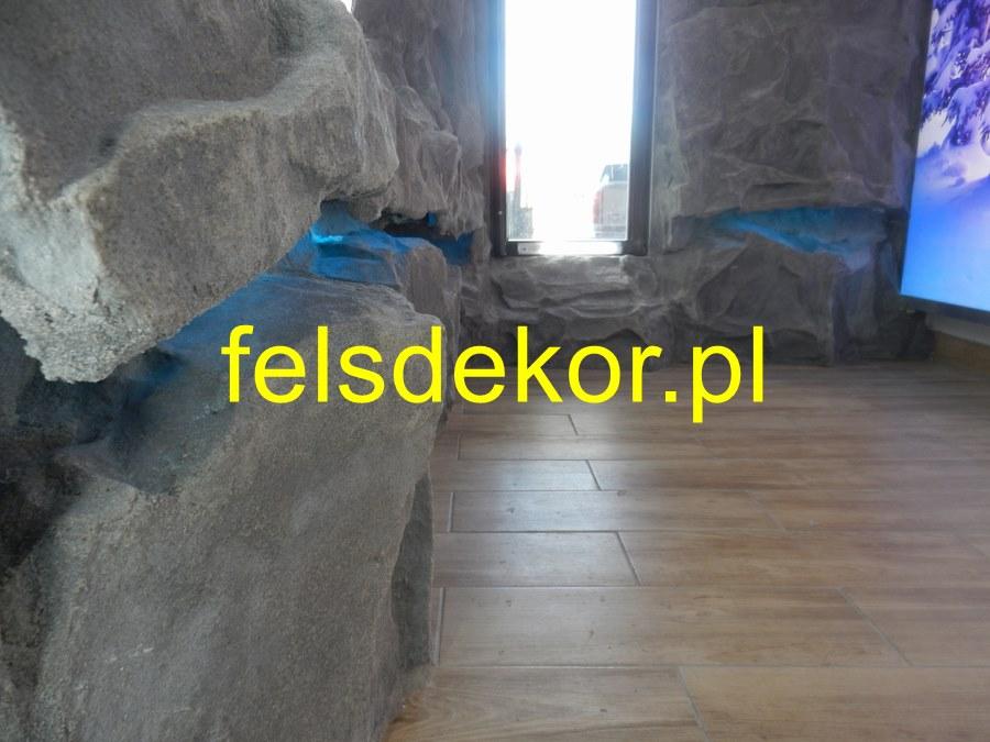 picture/felsdekor_Kunstfelsen_Schneekabine_Weikersdorf_20.jpg