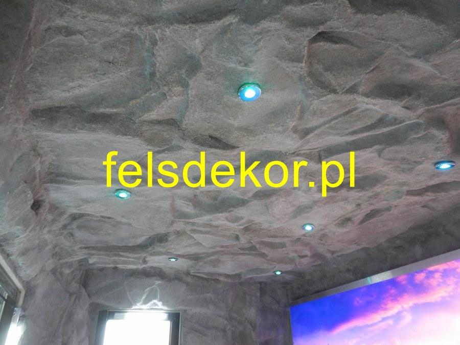 picture/felsdekor_Kunstfelsen_Schneekabine_Weikersdorf_24.jpg