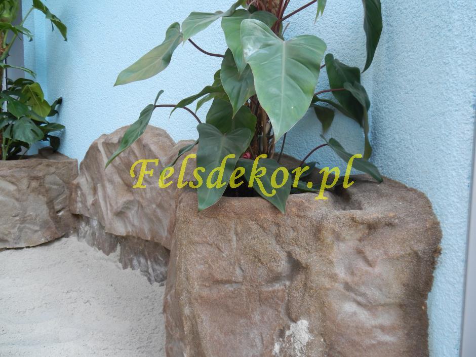 picture/felsdekor_dekorbet_copsa_decoflex_bydgoszcz_zoo_krokodyl_27.jpg