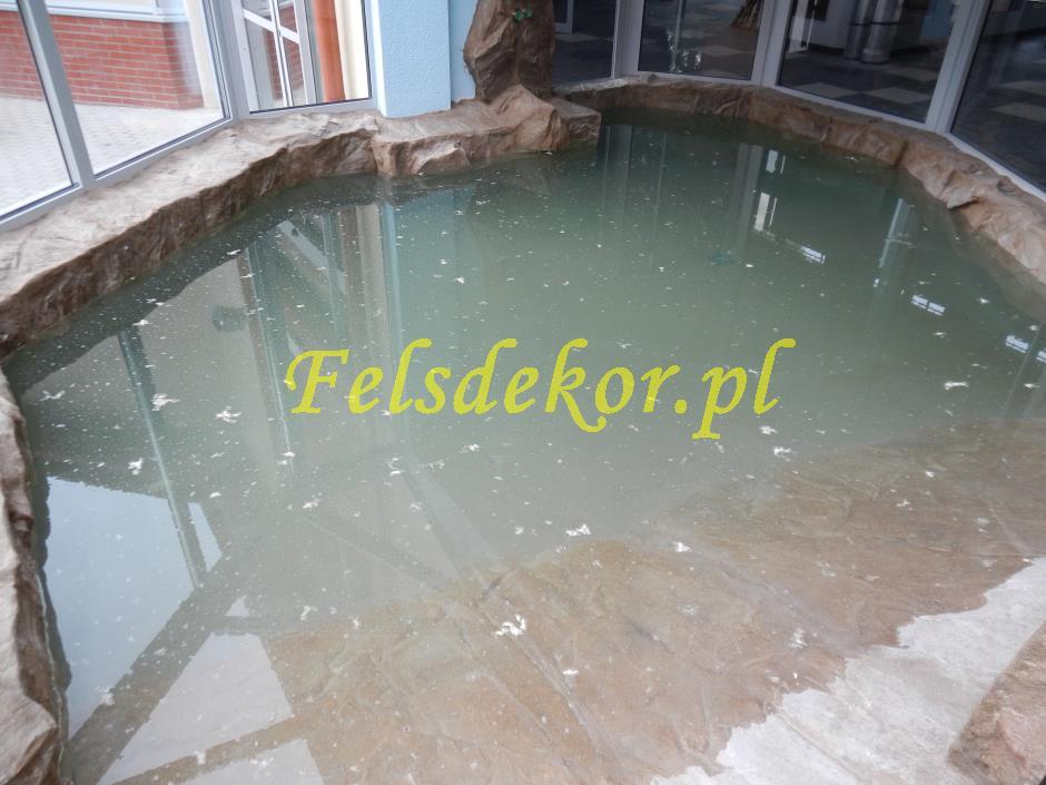 picture/felsdekor_dekorbet_copsa_decoflex_bydgoszcz_zoo_krokodyl_36.jpg