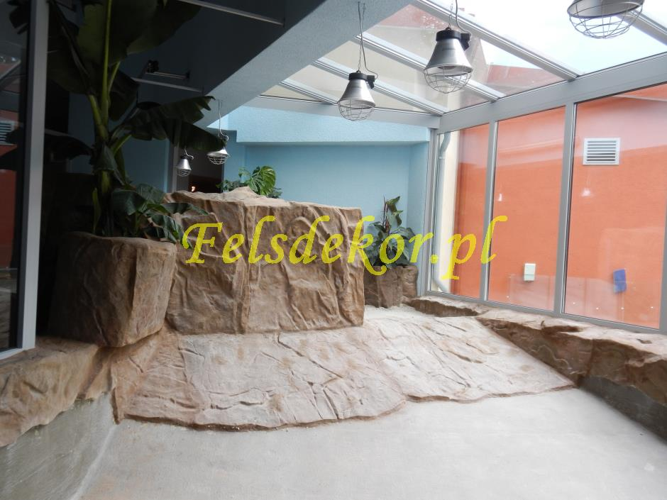 picture/felsdekor_dekorbet_copsa_decoflex_bydgoszcz_zoo_krokodyl_41.jpg