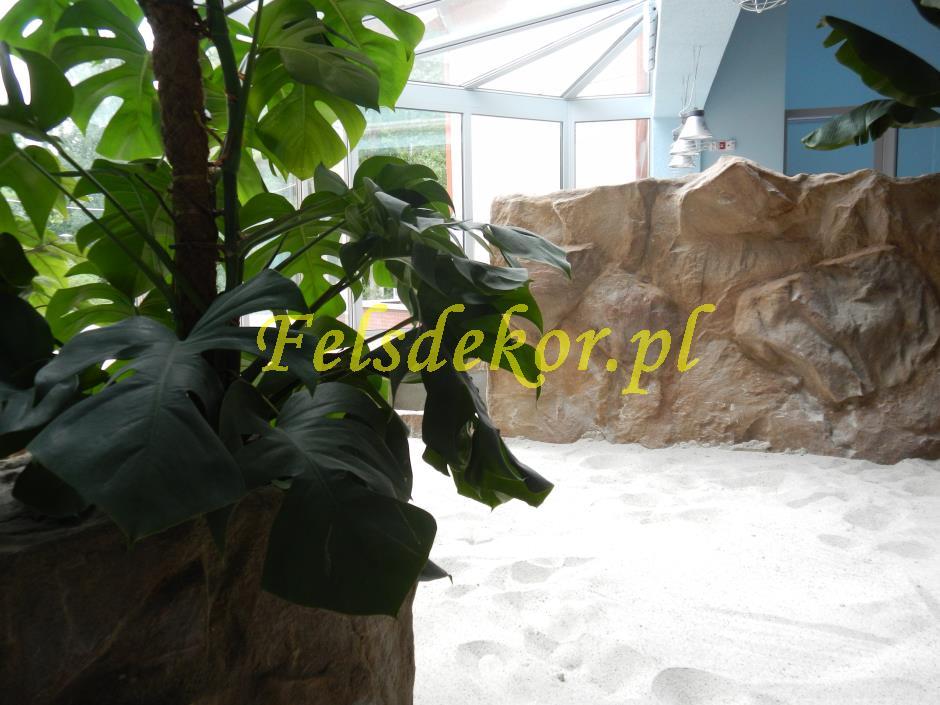 picture/felsdekor_dekorbet_copsa_decoflex_bydgoszcz_zoo_krokodyl_46.jpg