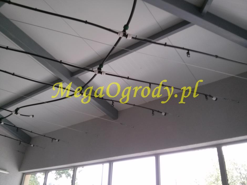 picture/felsdekor_dekorbet_copsa_decoflex_bydgoszcz_zoo_motylarnia_11.jpg