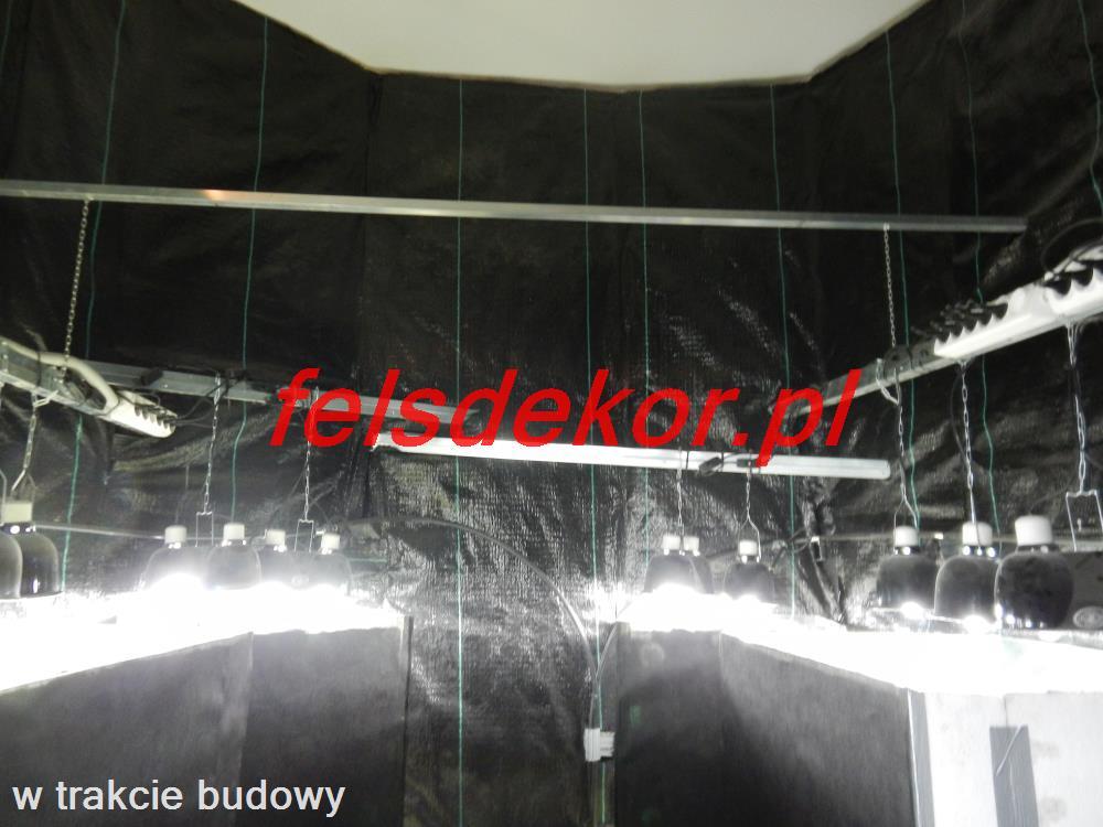 picture/felsdekor_dekorbet_copsa_decoflex_bydgoszcz_zoo_terraria_dab_10.jpg