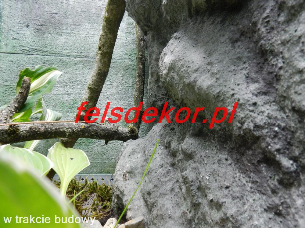 picture/felsdekor_dekorbet_copsa_decoflex_bydgoszcz_zoo_terraria_dab_11.jpg
