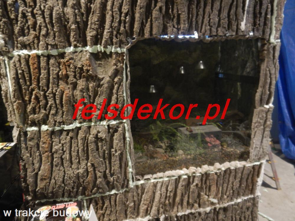 picture/felsdekor_dekorbet_copsa_decoflex_bydgoszcz_zoo_terraria_dab_3.jpg