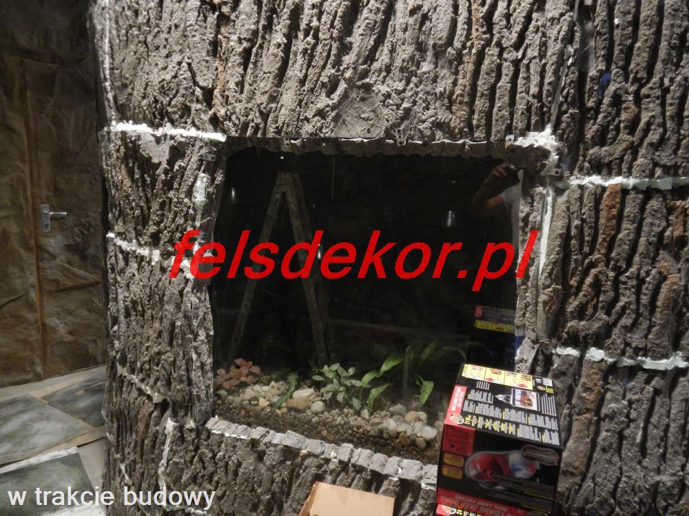picture/felsdekor_dekorbet_copsa_decoflex_bydgoszcz_zoo_terraria_dab_4.jpg