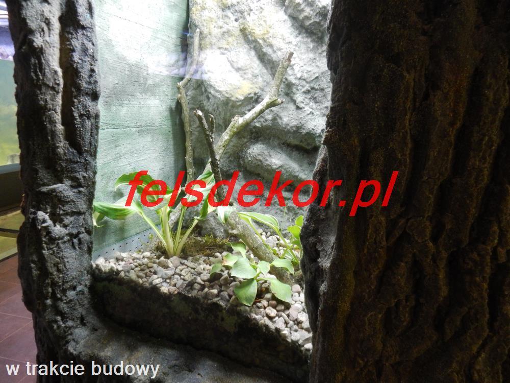 picture/felsdekor_dekorbet_copsa_decoflex_bydgoszcz_zoo_terraria_dab_7.jpg