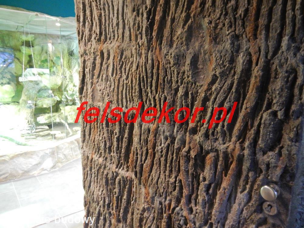 picture/felsdekor_dekorbet_copsa_decoflex_bydgoszcz_zoo_terraria_dab_8.jpg