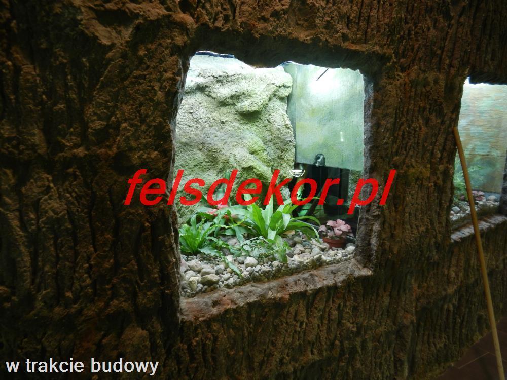 picture/felsdekor_dekorbet_copsa_decoflex_bydgoszcz_zoo_terraria_dab_9.jpg