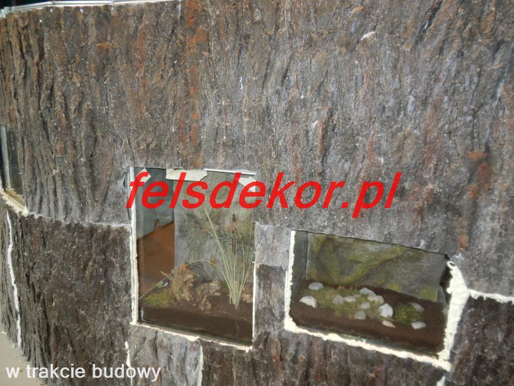 picture/felsdekor_dekorbet_copsa_decoflex_bydgoszcz_zoo_terraria_sosna_11.jpg