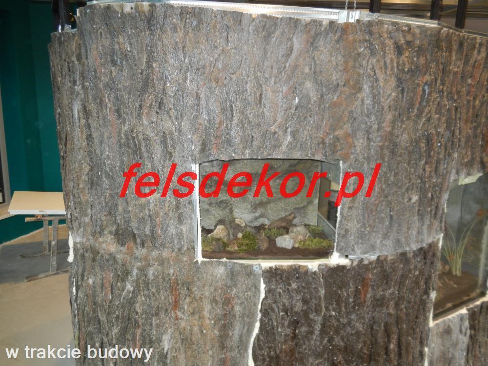 picture/felsdekor_dekorbet_copsa_decoflex_bydgoszcz_zoo_terraria_sosna_12.jpg