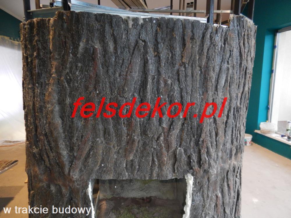 picture/felsdekor_dekorbet_copsa_decoflex_bydgoszcz_zoo_terraria_sosna_13.jpg