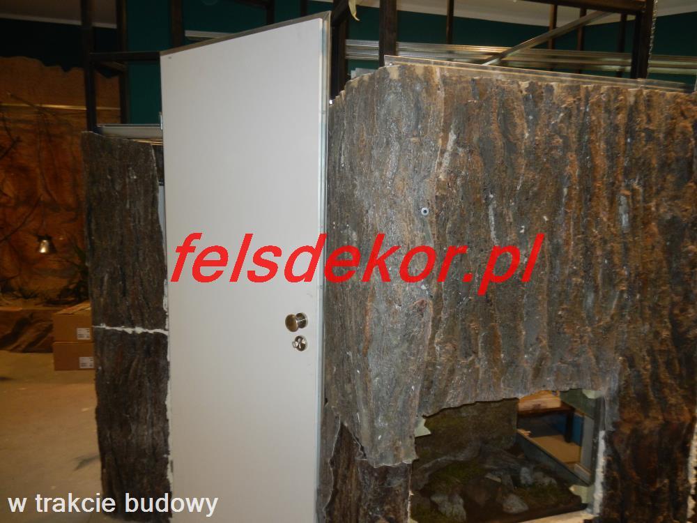 picture/felsdekor_dekorbet_copsa_decoflex_bydgoszcz_zoo_terraria_sosna_15.jpg