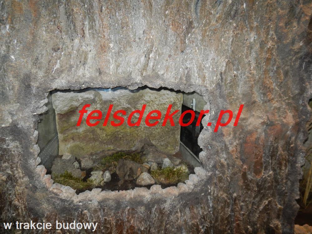 picture/felsdekor_dekorbet_copsa_decoflex_bydgoszcz_zoo_terraria_sosna_16.jpg