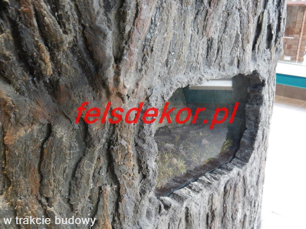 picture/felsdekor_dekorbet_copsa_decoflex_bydgoszcz_zoo_terraria_sosna_19.jpg