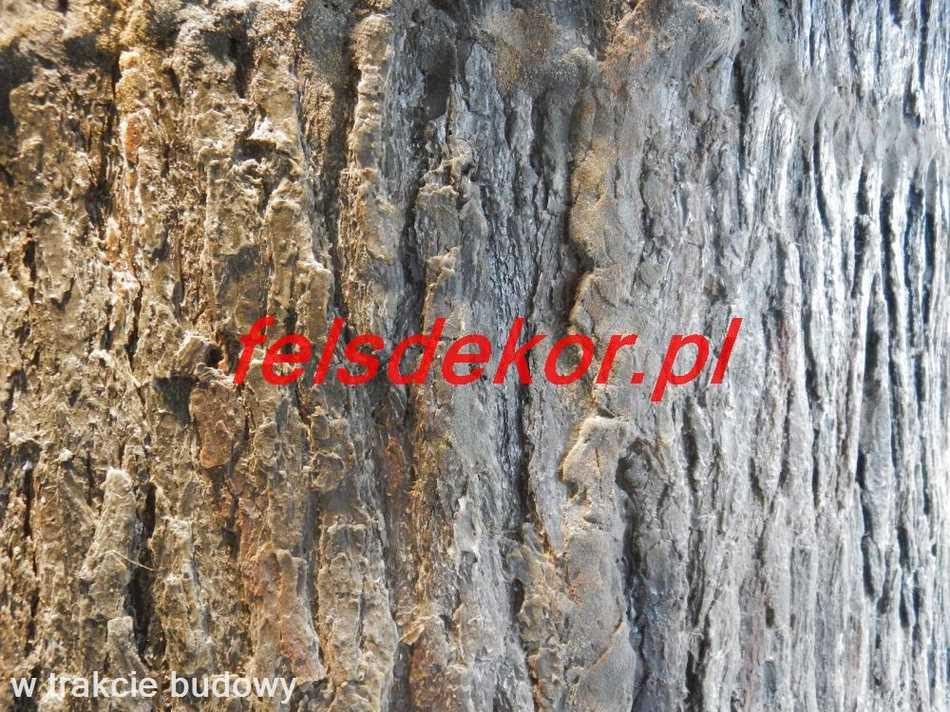 picture/felsdekor_dekorbet_copsa_decoflex_bydgoszcz_zoo_terraria_sosna_20.jpg