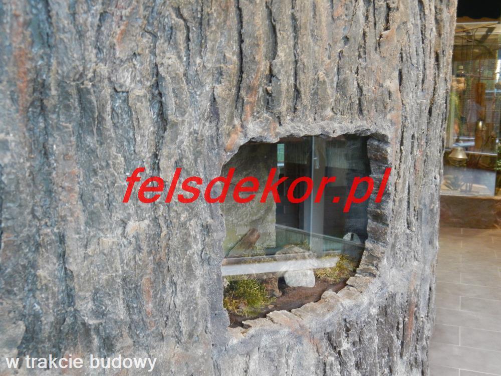 picture/felsdekor_dekorbet_copsa_decoflex_bydgoszcz_zoo_terraria_sosna_21.jpg