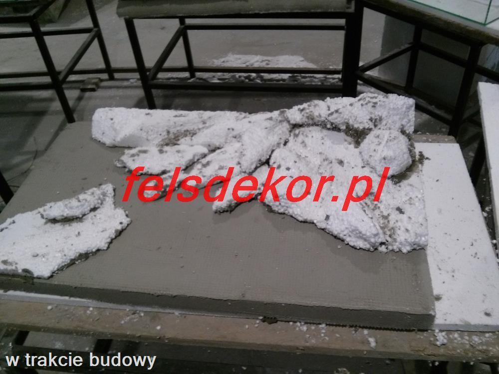 picture/felsdekor_dekorbet_copsa_decoflex_bydgoszcz_zoo_terraria_sosna_3.jpg