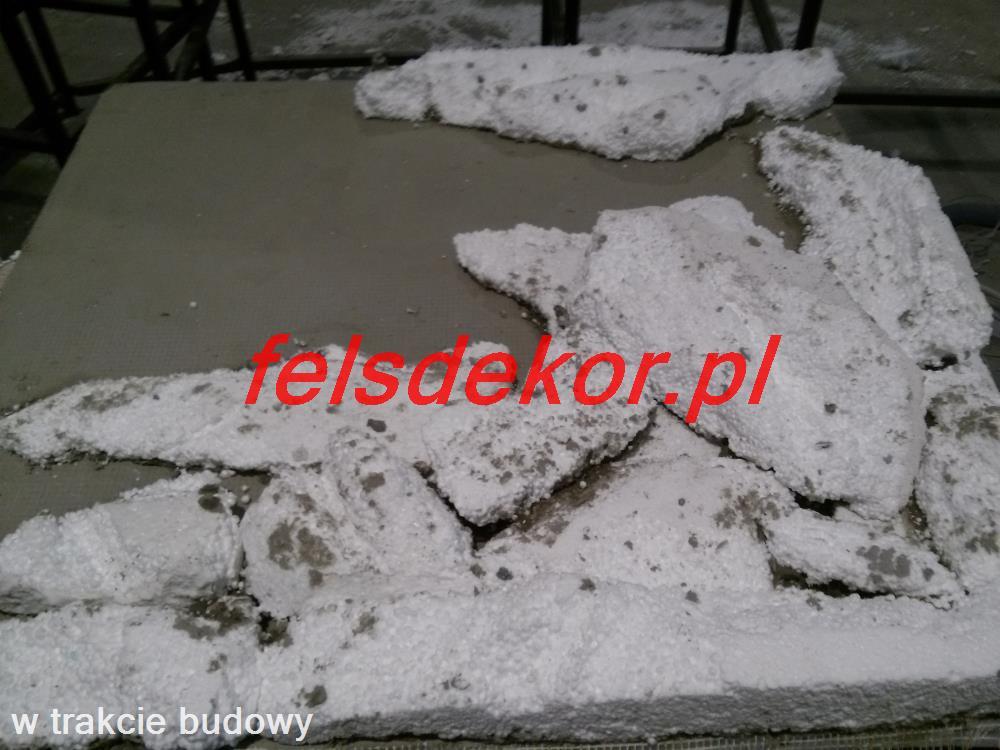 picture/felsdekor_dekorbet_copsa_decoflex_bydgoszcz_zoo_terraria_sosna_5.jpg