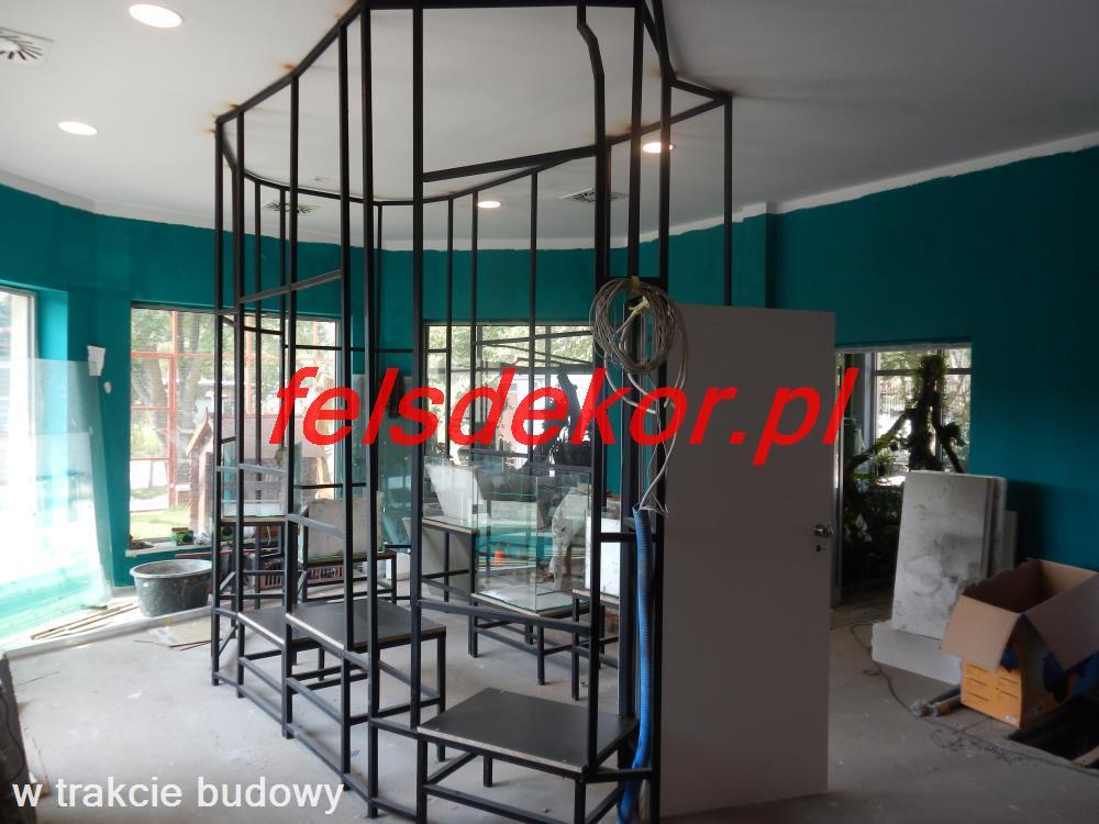 picture/felsdekor_dekorbet_copsa_decoflex_bydgoszcz_zoo_terraria_sosna_6.jpg