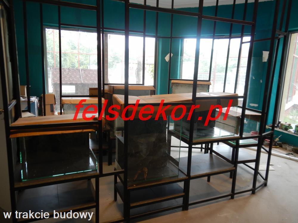 picture/felsdekor_dekorbet_copsa_decoflex_bydgoszcz_zoo_terraria_sosna_7.jpg