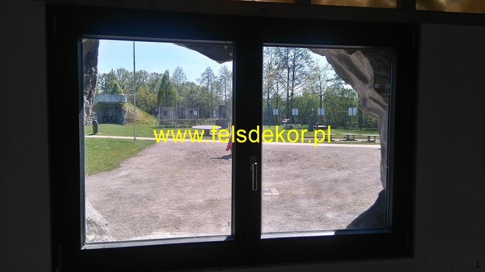 picture/felsdekor_dekorbet_kunsfelsen_copsa_sika_10.jpg