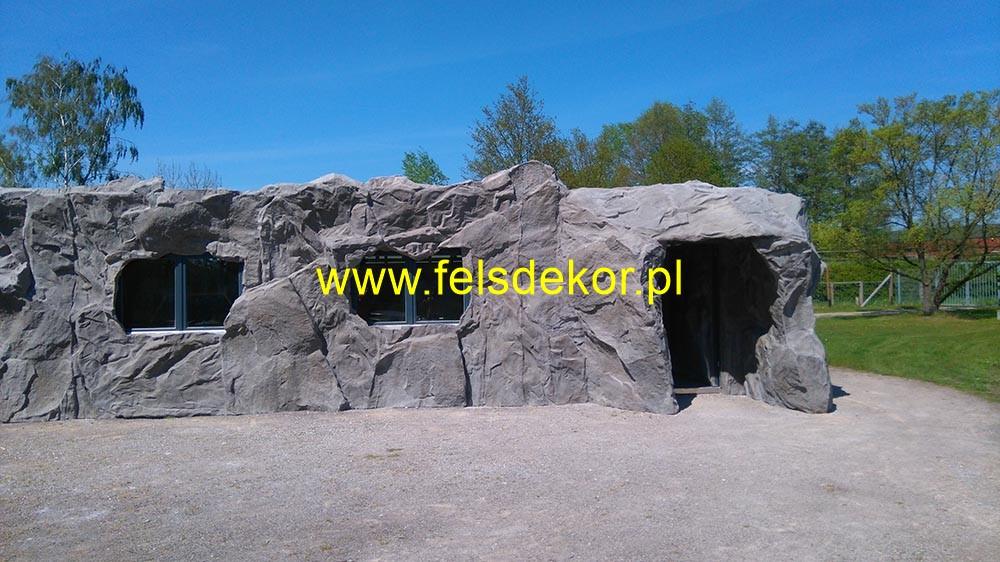 picture/felsdekor_dekorbet_kunsfelsen_copsa_sika_12.jpg