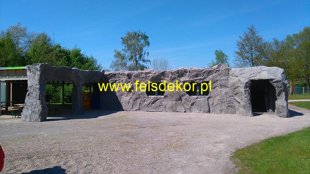 picture/felsdekor_dekorbet_kunsfelsen_copsa_sika_13.jpg