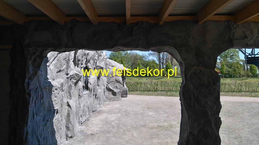 picture/felsdekor_dekorbet_kunsfelsen_copsa_sika_5.jpg
