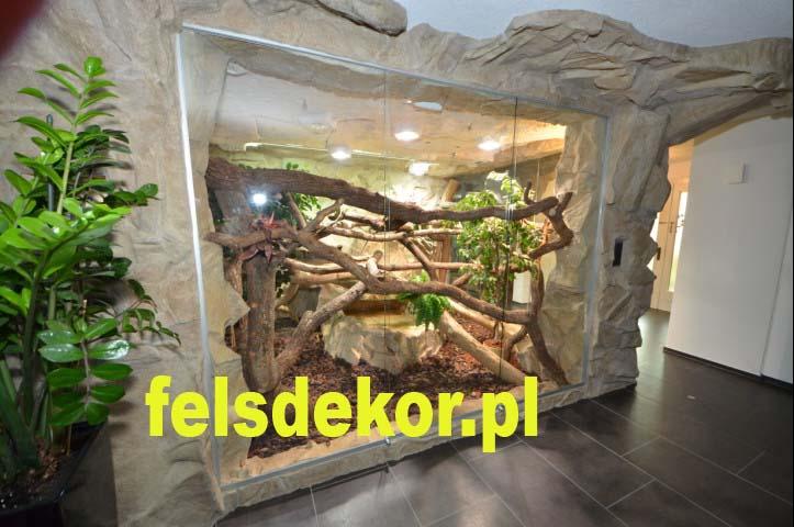 picture/felsdekor_dekoret_sika_copsa_kunstfelsen_terrarium_reptilien_kriechtiere_1.jpg