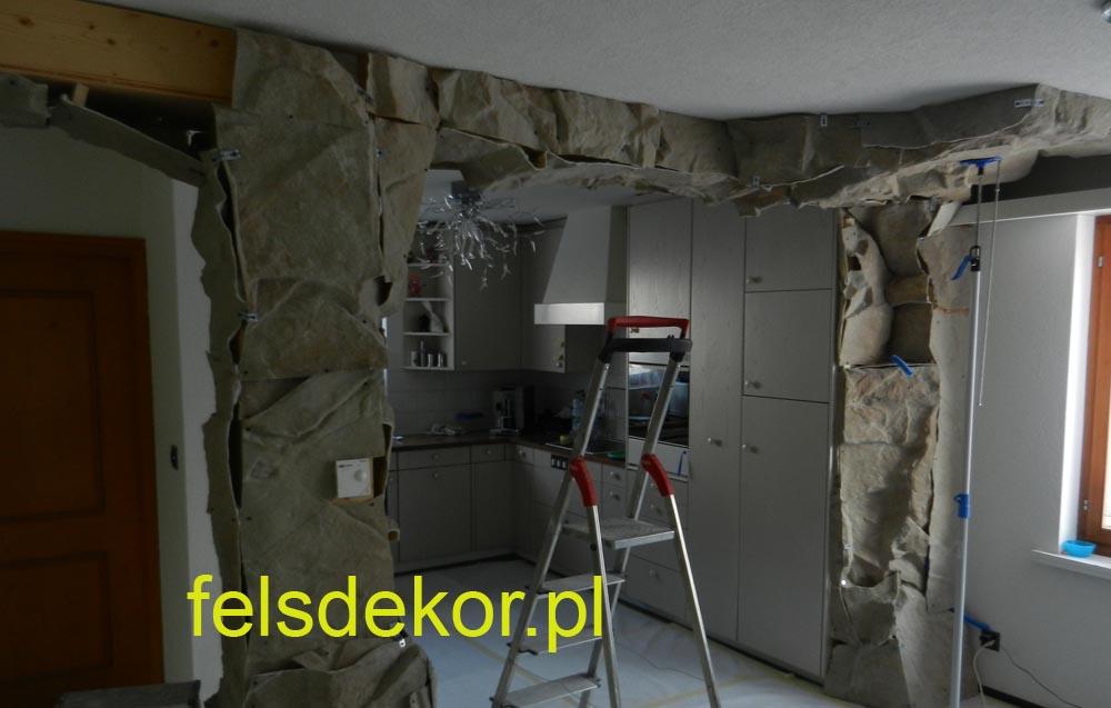 picture/felsdekor_dekoret_sika_copsa_kunstfelsen_terrarium_reptilien_kriechtiere_10.jpg