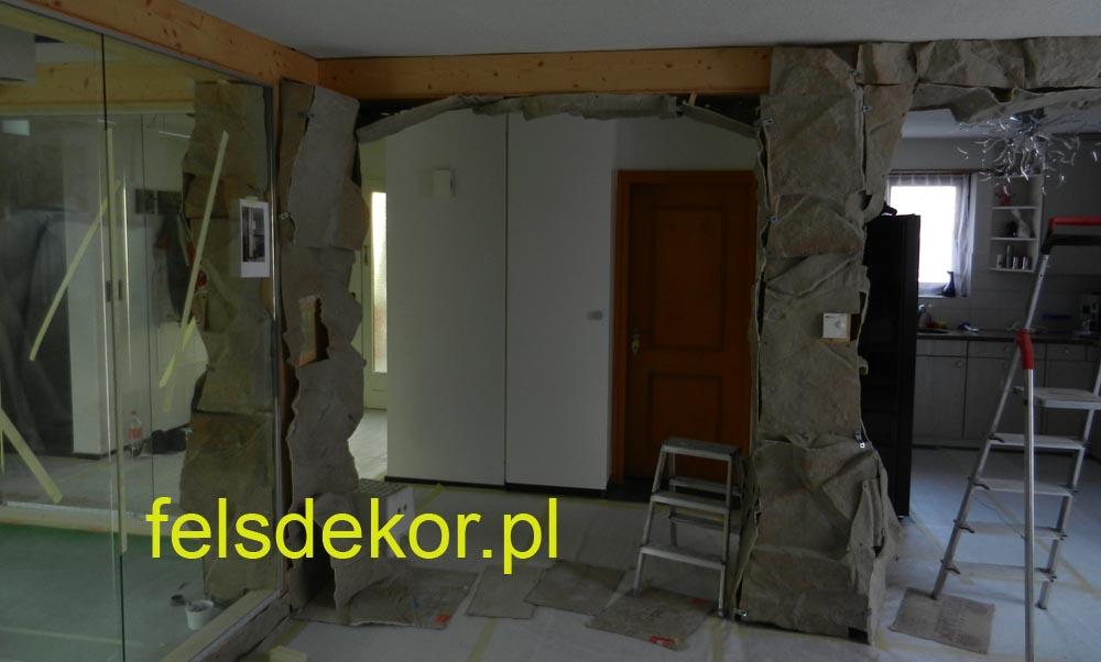 picture/felsdekor_dekoret_sika_copsa_kunstfelsen_terrarium_reptilien_kriechtiere_11.jpg
