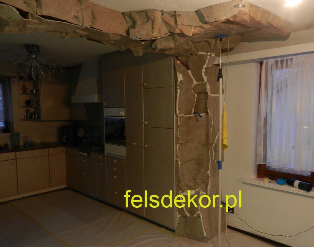 picture/felsdekor_dekoret_sika_copsa_kunstfelsen_terrarium_reptilien_kriechtiere_12.jpg