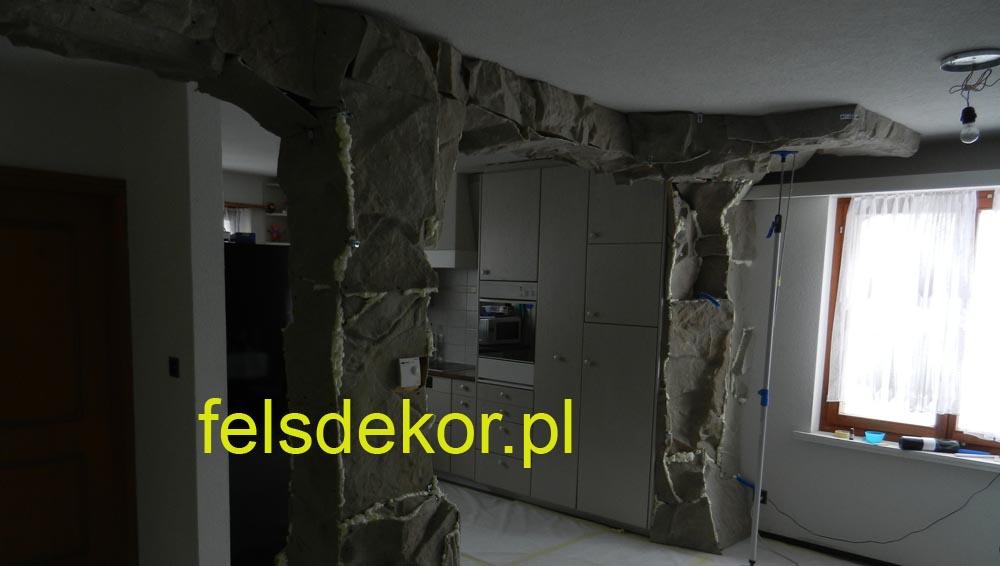 picture/felsdekor_dekoret_sika_copsa_kunstfelsen_terrarium_reptilien_kriechtiere_13.jpg