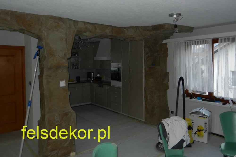 picture/felsdekor_dekoret_sika_copsa_kunstfelsen_terrarium_reptilien_kriechtiere_14.jpg