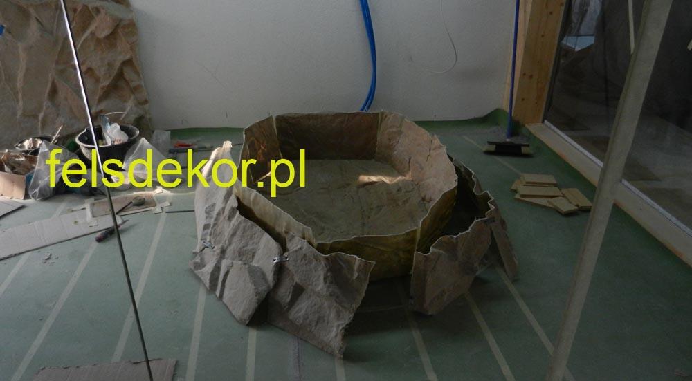 picture/felsdekor_dekoret_sika_copsa_kunstfelsen_terrarium_reptilien_kriechtiere_15.jpg