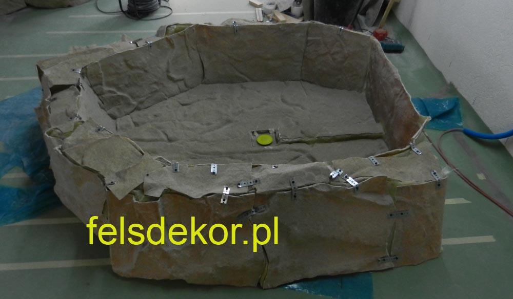 picture/felsdekor_dekoret_sika_copsa_kunstfelsen_terrarium_reptilien_kriechtiere_16.jpg