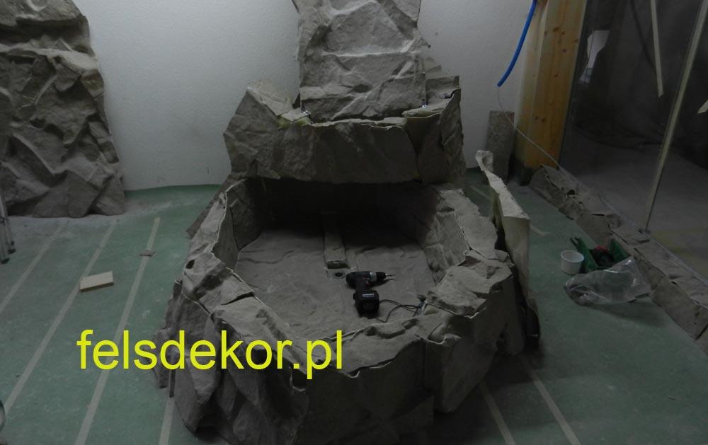 picture/felsdekor_dekoret_sika_copsa_kunstfelsen_terrarium_reptilien_kriechtiere_18.jpg