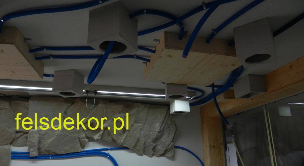 picture/felsdekor_dekoret_sika_copsa_kunstfelsen_terrarium_reptilien_kriechtiere_19.jpg