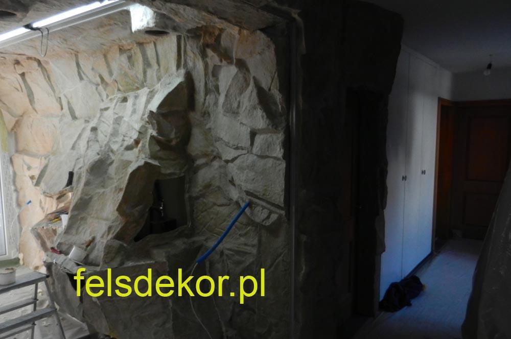 picture/felsdekor_dekoret_sika_copsa_kunstfelsen_terrarium_reptilien_kriechtiere_21.jpg