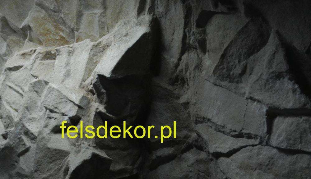 picture/felsdekor_dekoret_sika_copsa_kunstfelsen_terrarium_reptilien_kriechtiere_23.jpg