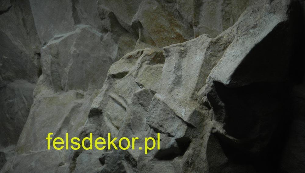 picture/felsdekor_dekoret_sika_copsa_kunstfelsen_terrarium_reptilien_kriechtiere_24.jpg