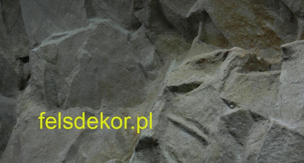 picture/felsdekor_dekoret_sika_copsa_kunstfelsen_terrarium_reptilien_kriechtiere_25.jpg